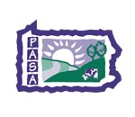Affiliations - PASA Pennsylvania Association for Sustainable Agriculture