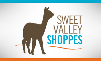 Sweet Valley Shoppes